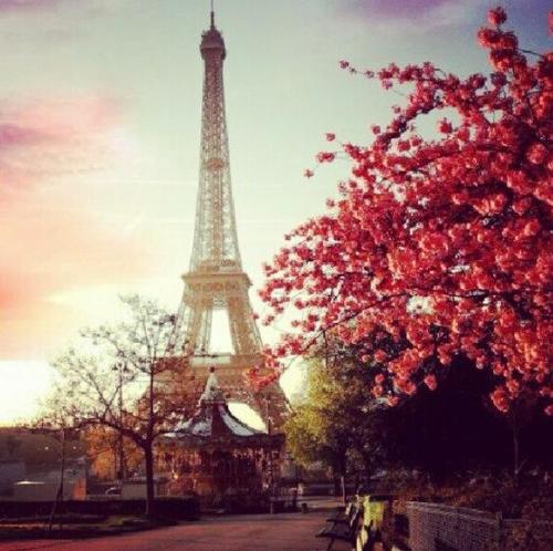 Pasqua Cosa Fare A Parigi Vivere Parigi