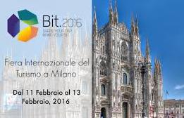 Proposte turistiche di oltre 100 Paesi di cinque continenti a Milano