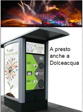 dolacqua12