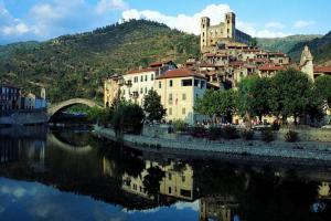 E' in crescita nel nostro Paese il turismo organizzato incoming per l'estate 2016.