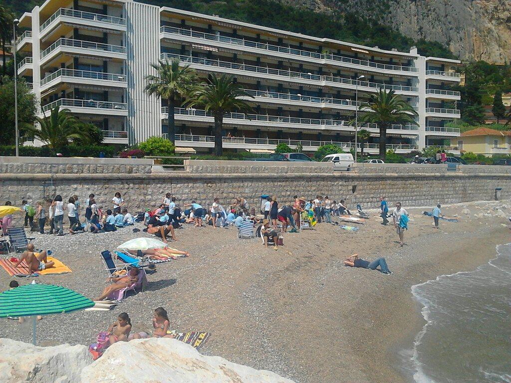menton spiaggia 1