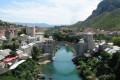 Montenegro, una vera perla della Croazia