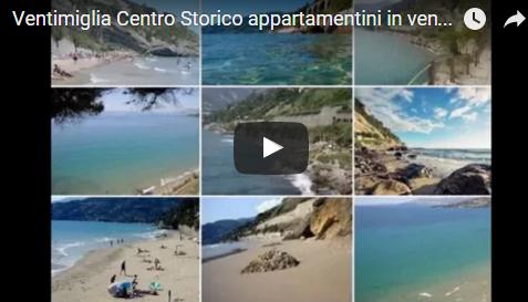 Inizia bella stagione e vorresti comprare un appartamento vicino alla Costa azzurra e al mare nell'estremo ponente ligure a poco prezzo..?