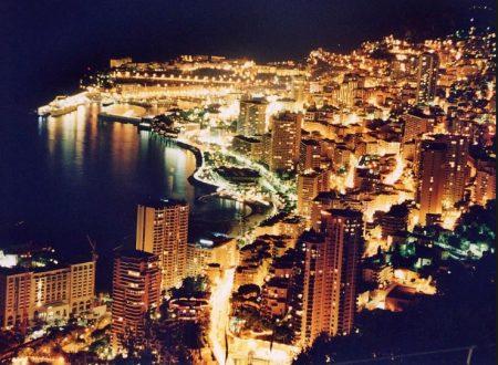 Perchè scegliere Monte-Carlo!