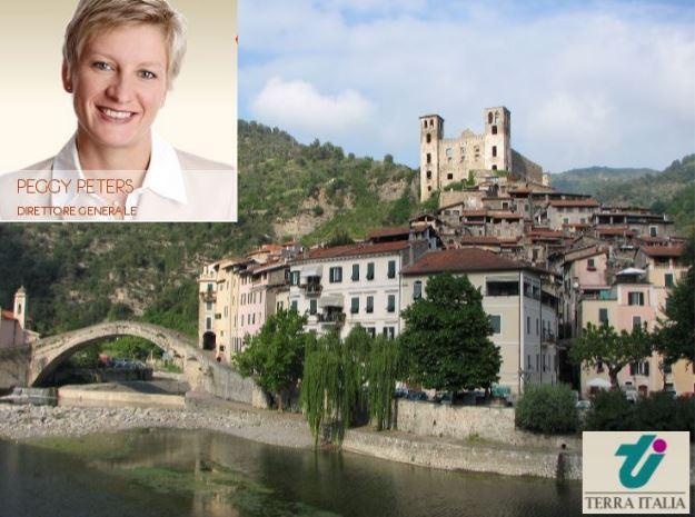 Scegli la tua casa delle vacanze in riviera da una vera professionista del settore travel moi - La casa delle vacanze ...