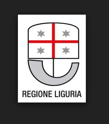 regione liguria logo