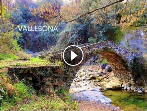 I Borghi più belli della Liguria e della Costa Azzurra 45° Raccolta.