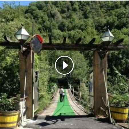 DOLCEACQUA (IM) APRE IL PRIMO SUMMER CAMP. Sabato 1 luglio inaugurazione.