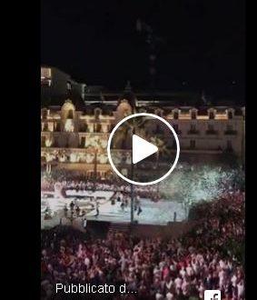 F(ê)aites de la Danse Monte Carlo. Un successo a tutto campo a portata di tutti.