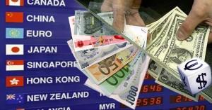 cambiare-cambio-valuta-672