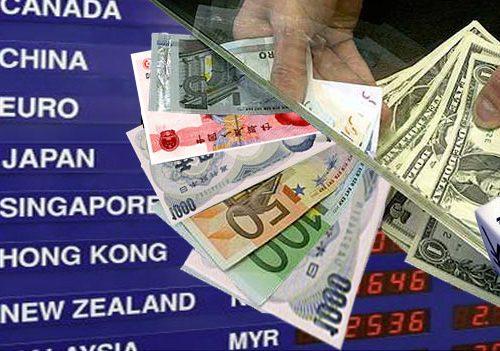 Cose da sapere sul cambio di valuta