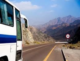 Come viaggiare in bus low cost in Europa