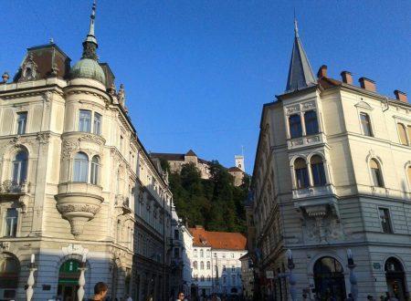 Lubiana: non è un paese per vecchi (pt.11)