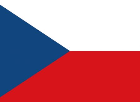 10 cose da fare/non fare in Repubblica Ceca (pt.10)