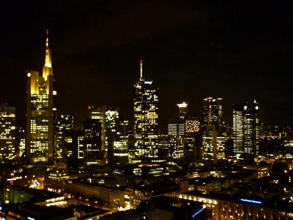 skyline_francoforte-592x444
