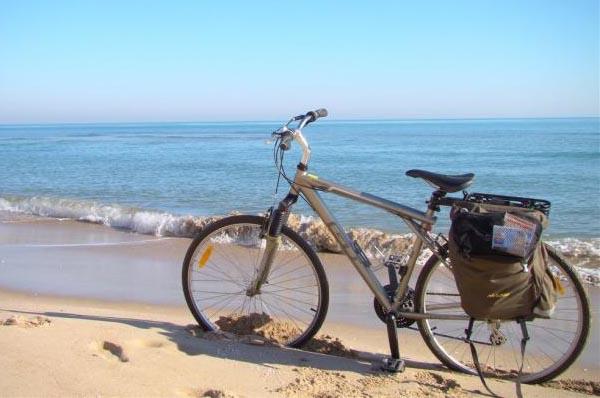 valencia-bici-mare