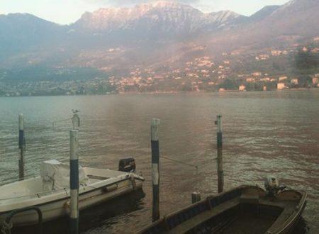 Lago d'Iseo: l'egloga di Virgilio