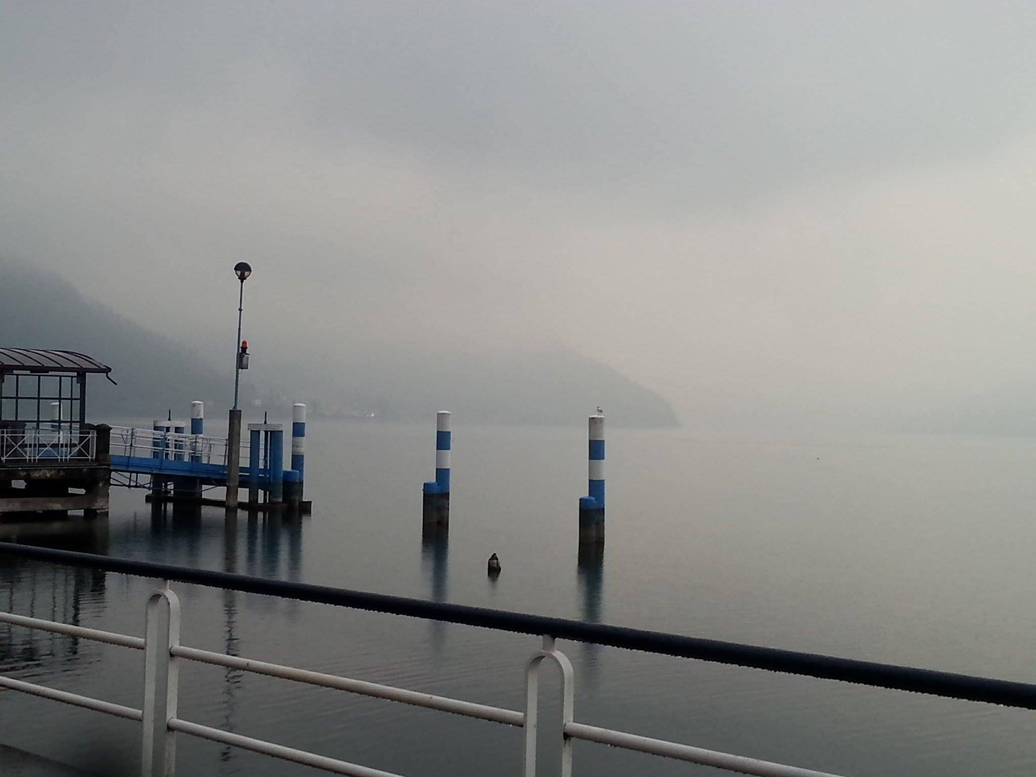 Pisogne- lago d'Iseo