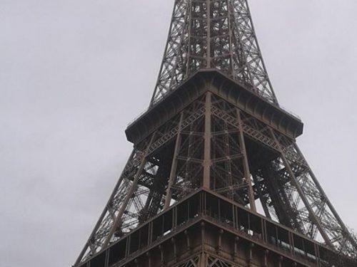 Parigi (NON) val bene una marenna!
