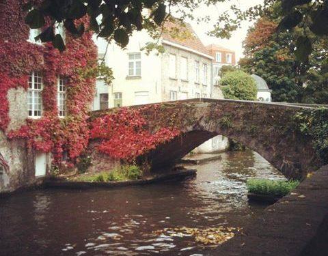 5 cose da fare/ non fare in Belgio