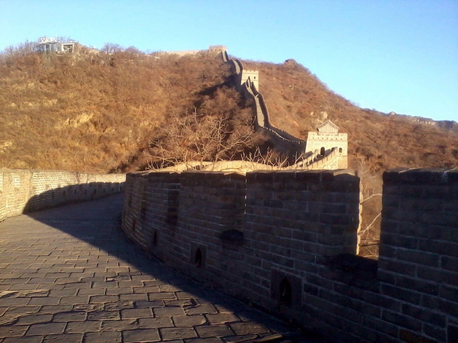 """<img src=""""muraglia.jpg"""" alt=""""Muraglia cinese"""">"""
