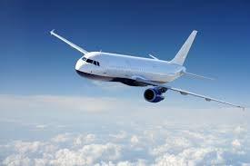 Le 5 migliori compagnie aeree in Oriente
