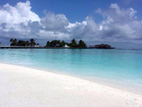 Maldive fai-da-te: 5 cose da sapere