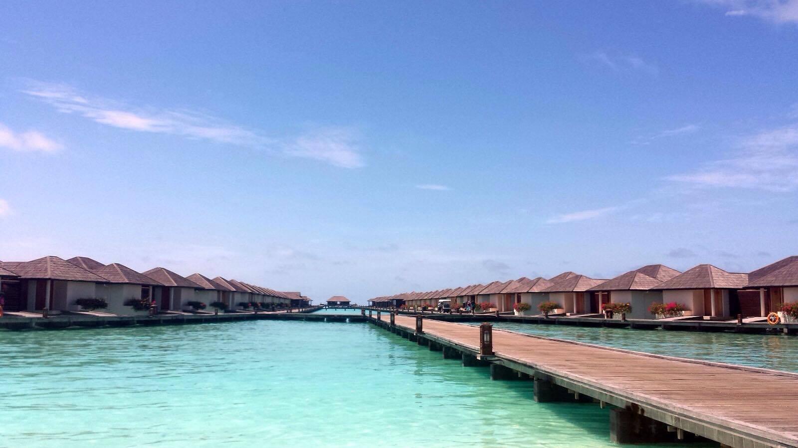 "<img src=""Resort.jpg"" alt=""Resort di lusso alle Maldive"">"