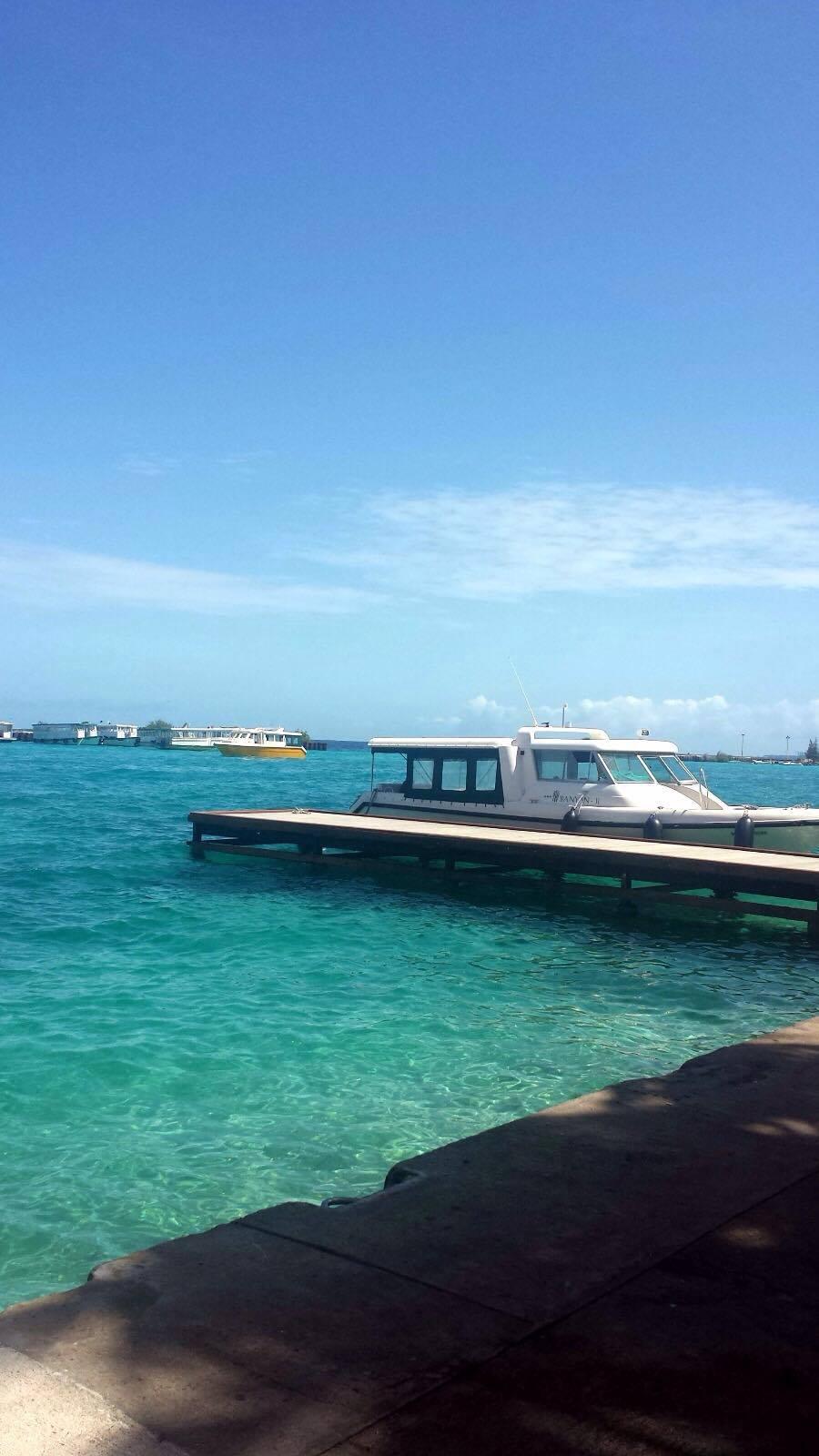 """<img src=""""motoscafo.jpg"""" alt=""""Spostarsi in motoscafo Maldive"""">"""