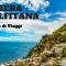 Cosa vedere in costiera amalfitana: un itinerario
