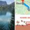 La gita in Slovenia di un giorno e mezzo