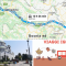 Cosa vedere a Belgrado in due giorni?