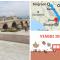 Skopje: tra oriente e occidente: una capitale da vedere