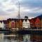 Cosa vedere a Bergen in un giorno