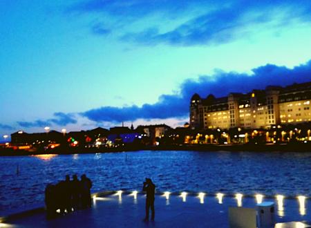 Cosa vedere a Oslo: guida alla capitale della Norvegia