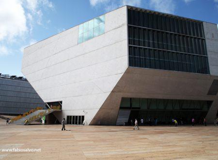 Una gita fuori porta: 10 cose da vedere a Porto