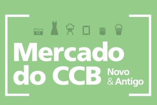 Eventi di Novembre a Lisbona