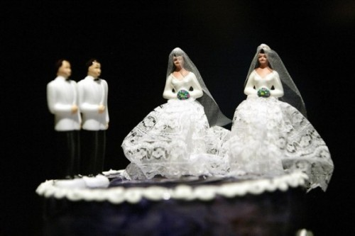 Matrimonio Omosessuale In Italia : Matrimonio gay in portogallo vivere a lisbona