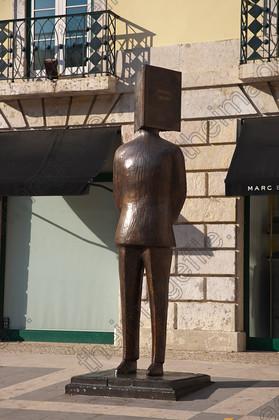 7856817202_4_fernando-pessoa-statue-chiado