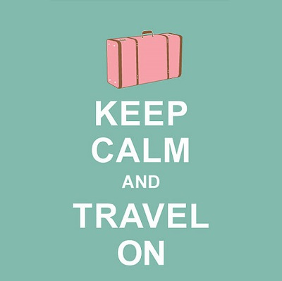 keep-calm-travel-on2