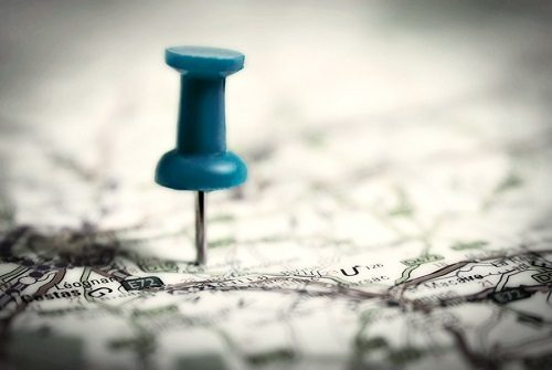 Il viaggio e i suoi protagonisti: Jornadas do Viajante a Lisbona