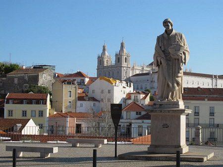 Tra realtà e fantasia: leggende e miti portoghesi