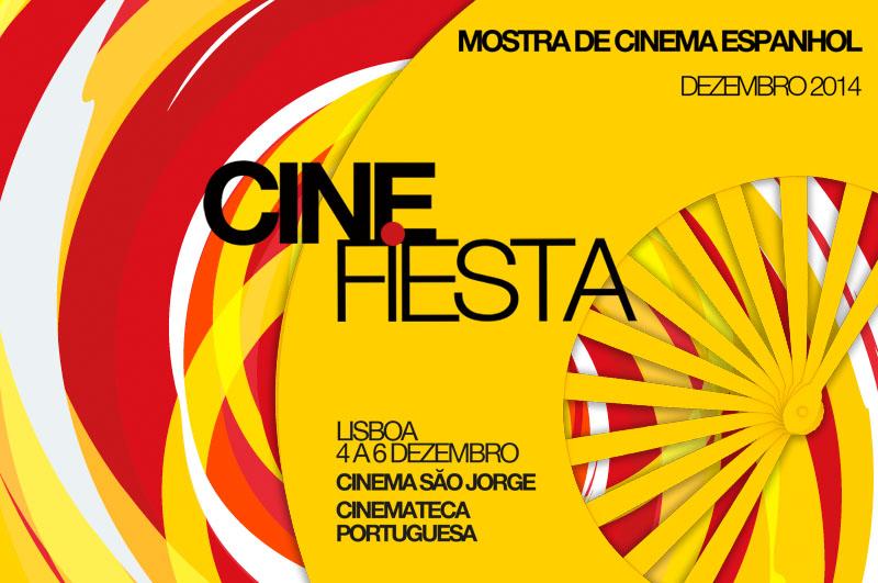 Eventi di Dicembre a Lisbona 01
