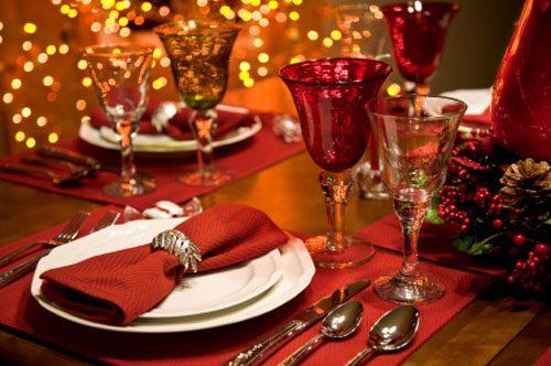 Tutti a tavola: Vigilia e Natale in Portogallo