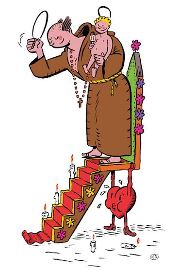 festa santo antonio lisboa 4