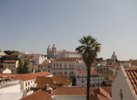 Le 5 cose da non fare a Lisbona