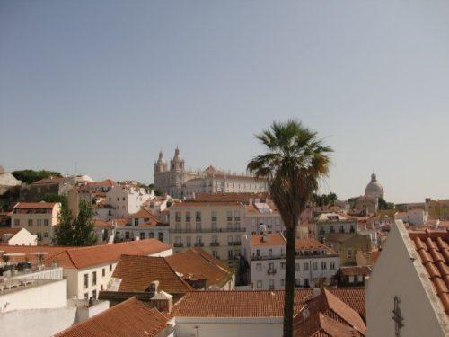 Quanto costa vivere a Lisbona? Parte2