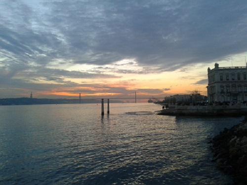 Lisbona (1)