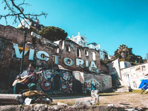 Le 10 cose da fare assolutamente a Lisbona parte 2