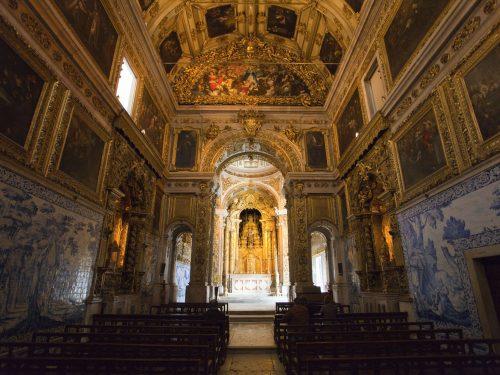 I 10 musei più belli di Lisbona